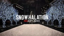 MIKU μ's Snow halation REDSHiFT Remix