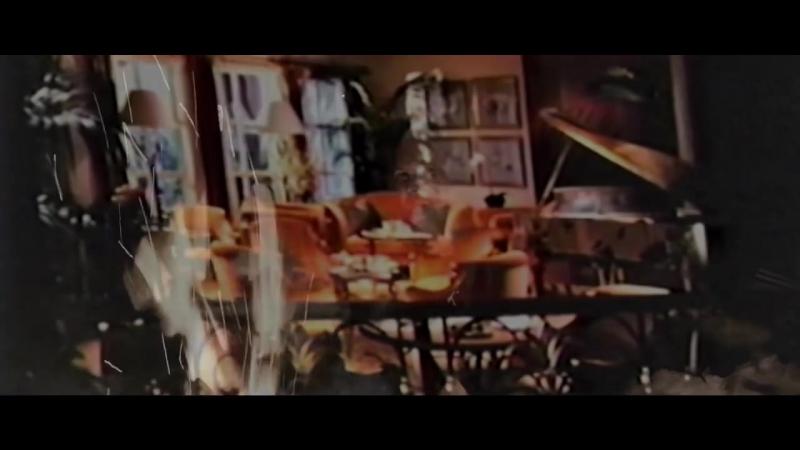 Jorn Hotel California Official Music Video