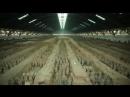 21 августа в 2100 смотрите программу «Древние цивилизации»
