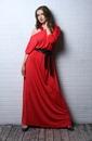 Гульнара Хасанова фото #20