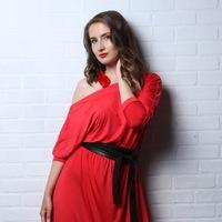 Гульнара Хасанова фото
