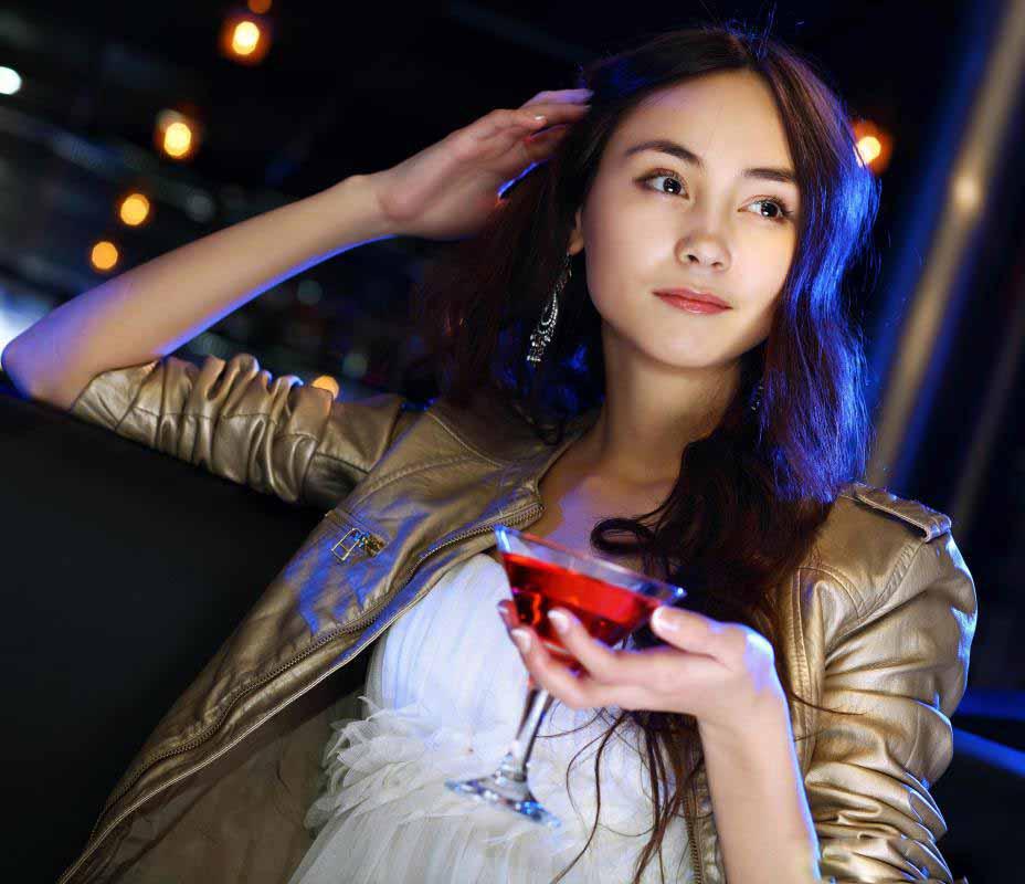 Человеческому организму требуется около часа, чтобы переварить содержание алкоголя в одном напитке