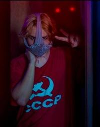 Матфей Воронков