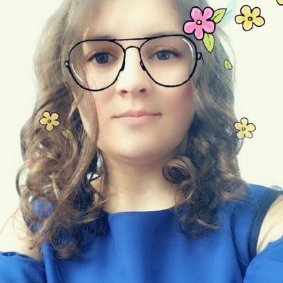 Светлана Борсук