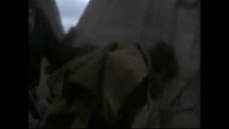 Sand Creek Masacre guerras indias