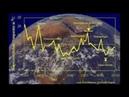 CO2 Verteufelung und Bewusstsein CIA Studien verraten Hintergründe