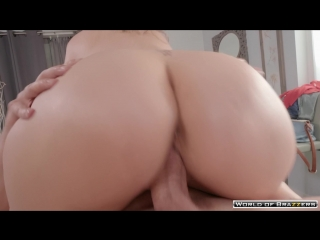 Liza del sierra julia ann dana dearmon jessa rojers amazing porn compilation (pmv milf bubble butt big tits anal cumshot подборк