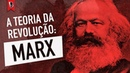 A teoria da revolução em MARX | Curso | Com Mauro Iasi
