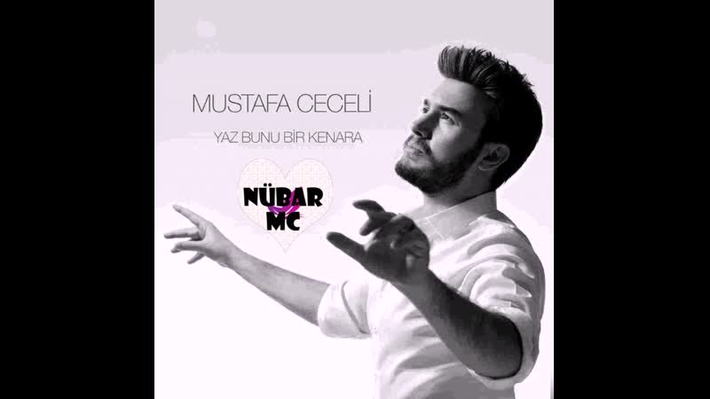 Mustafa Ceceli - Radyo D Telefon Bağlantısı (21.02.019)