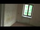 Состояние, якобы, аварийного дома 111 по ул. Белоглазова г. Альметьевск