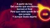 David Bisbal - A Partir de Hoy ft. Sebastian Yatra