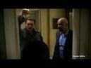 Мартин и Роджер против Кевина Флина.Смертельное оружие 1 сезон 14 серия.2016.