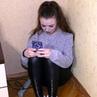 МАКСИМ ДОЛИНОВ on Instagram Что думают девушки и как оно на самом деле😂 О чем сейчас мечтаете 🤗 Автор @dolinovmax Девушка из видео