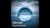 Ultimate - Hypersphere (Extended Mix)