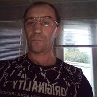 Анкета Андрей Стрибижев