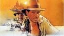 1989 ● Индиана Джонс и последний крестовый поход Indiana Jones And The Last Crusade