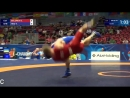 TOP 10 luchshih broskov v borbe 2016 TOP 10 throws in wrestling 2016