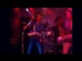 Latin Lover - Casanova Action (Music Hall 1985)