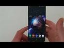 Samsung Galaxy S8 S8 S9 3D Parallax Wallpaper 2018 для Android