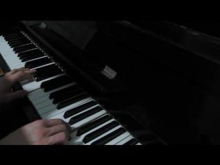 GRIVINA – Я хочу на пианино ( Краткий курс как играть ) Дарья Гривина 2018 HD