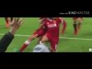 Salah vs. Tth (by Arl)