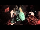 10/17 Bombay Knox Presents $uicide Boy$ x Black Kray DC Show Recap