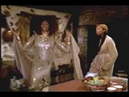 Whitney Houston Brandy - IMPOSSIBLE / IT'S POSSIBLE (from RH's Cinderella, 1997)