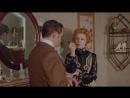 СОБАКА БАСКЕРВИЛЕЙ . Приключения Шерлока Холмса и доктора Ватсона 1981