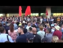 Беспредел на втором туре выборов в Приморье. Как власть украла победу у коммунис