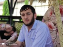 Хасан Ахмадов фото #47