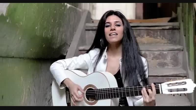 ELENA Yerevan chame La Culpa - Luis Fonsi, Demi Lovato