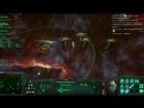 Cheid100 Прохождение Battlefleet Gothic Armada Ep 2 Превозмогание во имя Императора