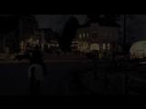 Выжженная земля (2018) - Трейлер