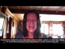 Alison Chabloz sings about holocaust Элисон Чаблос Песня про переживших вымы