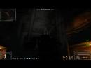 Подземка Агропрома