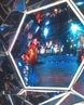 "MÉLOVIN on Instagram: ""📍ДНЕПР - 10 ноября (Арт-пространство ""FABRIKA"") 18:00 📍КИЕВ - 13 декабря (ATLAS) - 20:00 📍GERMANY - BERLIN - 16.12 (PRIVATCL..."