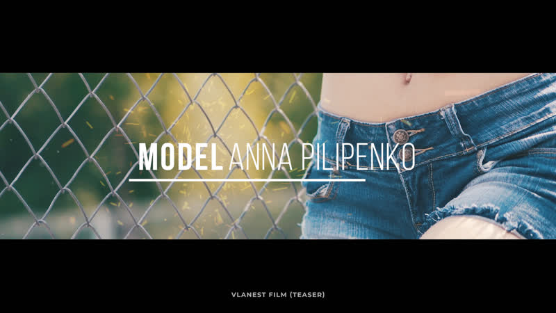 Model video 3