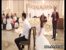 Tamada Aram Goreyan 37491212722 tamada tamadaerevan tamadaarmenia handisavar haxordavar tamadaaram sexanapet armenia e