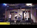 100901 MBC Incheon Branch Opening - CNBLUE - LOVE