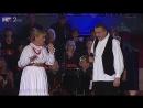 Etno duo Goga i Zeljko - Moja Drava (Krapina 2018)