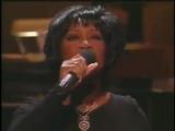 Patti Labelle - Tears in heaven