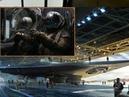 외계기술로 항성여행도 가능한 UFO! 미국이 보유한 TR-3B 아스트라