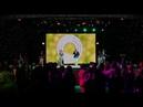 Dorogudo live формат Ретро Кавер на песню Все что в жизни есть у меня Самоцветы