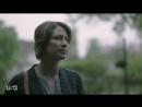 Грешница The Sinner Season 2 Trailer