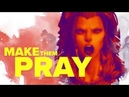Bless Unleashed Announcement Trailer