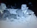 11: FBI DIRECTOR 'J. EDGAR HOOVER', WAS GAY CROSS DRESSING PEDOPHILE