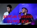 BENOM GURUHI SO'NGI BOR_(VIDEOMEG).mp4