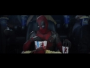 Deadpool 2 TV Commercial