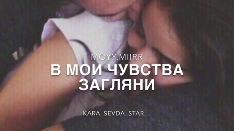Moyy.miirr?utm_source=ig_share_sheetigshid=x9xon87eie2r.mp4