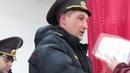 Уж не лень ли милиции Бобруйска повлекла гибель двух девушек